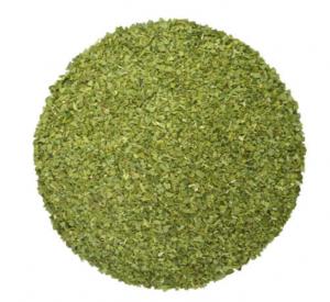Green 4mm