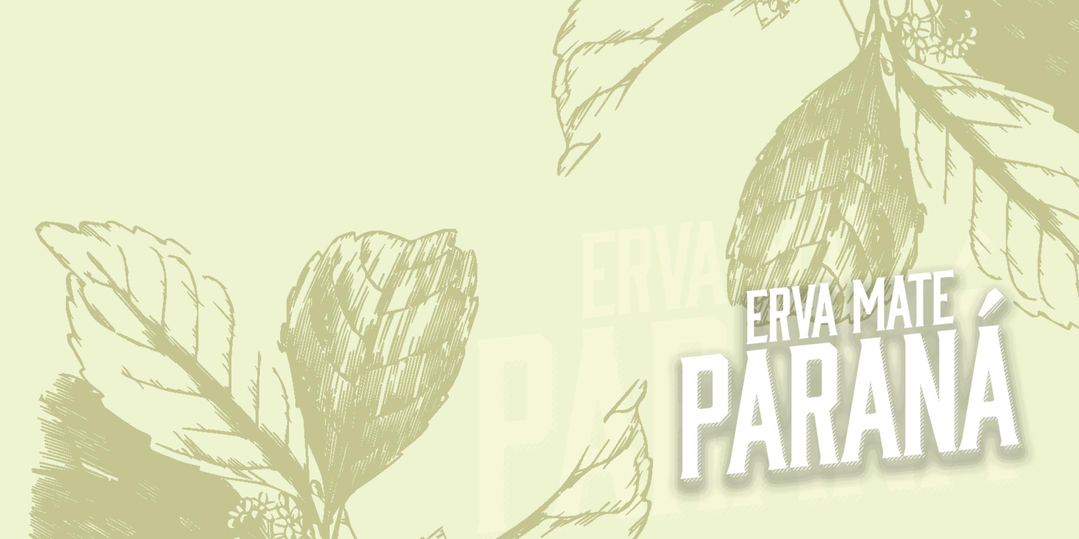 PATTERN PLANTA com logo_